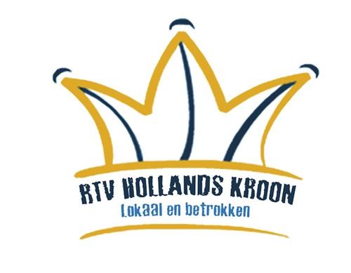 Radio Wieringermeer
