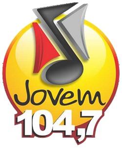 Jovem Palmas FM
