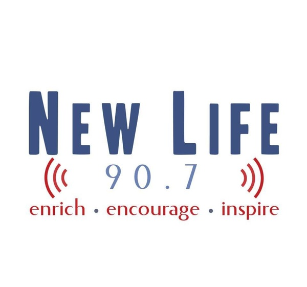 New Life 90.7 - WGSN