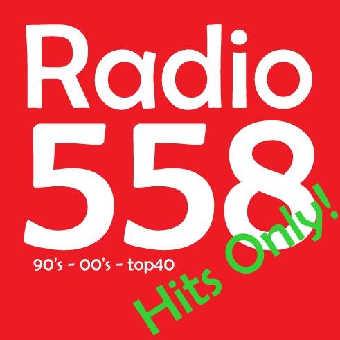 HitRadio 558 & 819