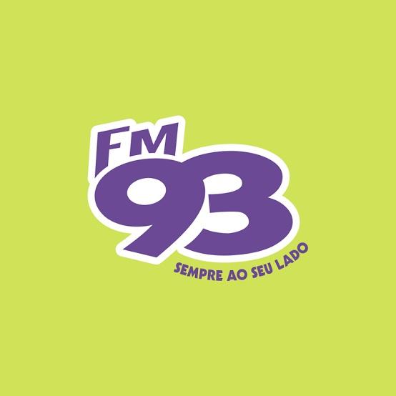 Radio FM 93