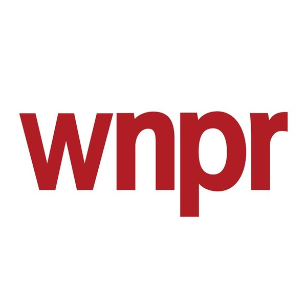 WNPR - WAIC