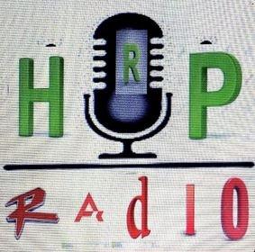 HRP Radio