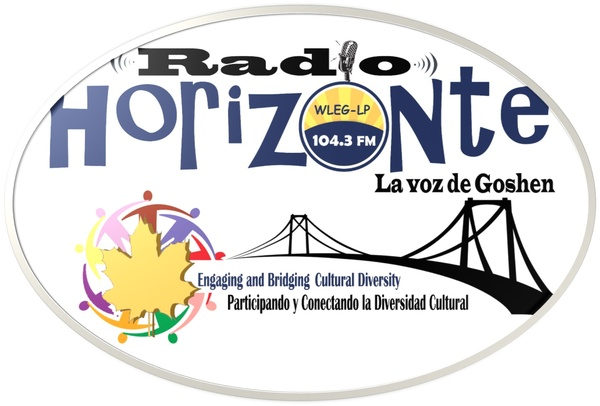 Radio Horizonte - WLEG-LP