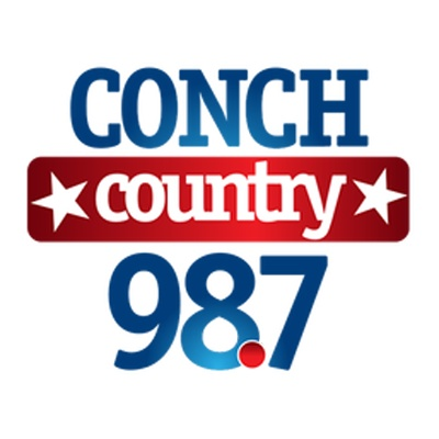 Conch Country - WCNK
