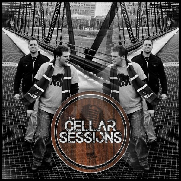 The Cellar Sessions