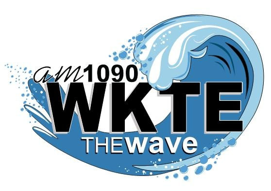 The Wave - WKTE