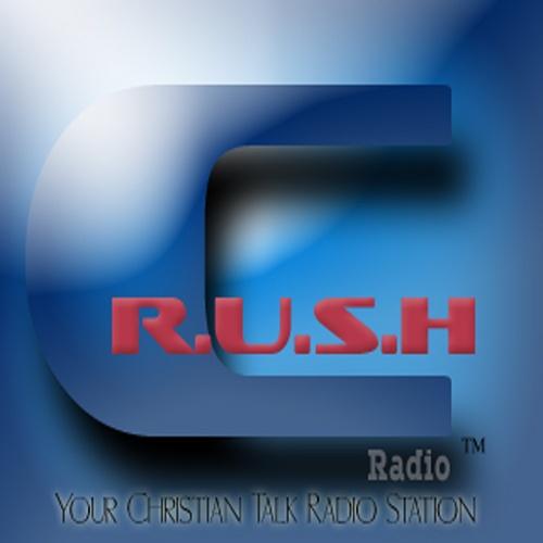 C.R.U.S.H. Radio