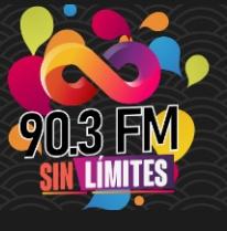 Sin Límites - XEXW-AM