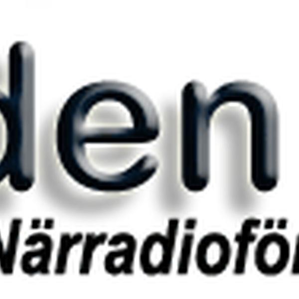 Radio boden fm 98 2 boden for Radio boden 98 2 mhz