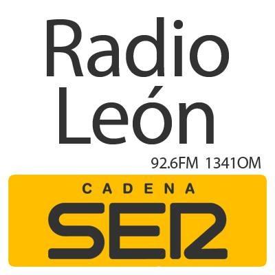Cadena SER - Radio León