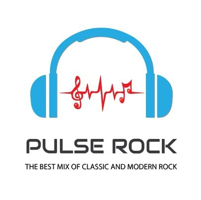 Pulse Rock