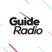 Guide Radio Logo