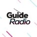 Guide Radio Logo