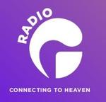 Radio G Logo