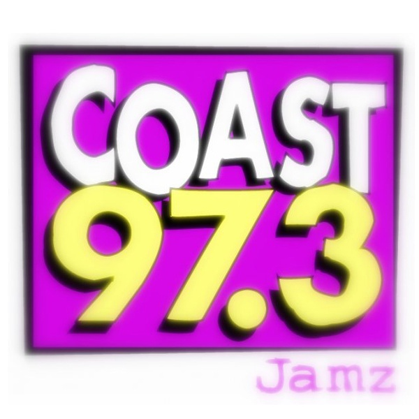 Coast 97.3 - WMNX