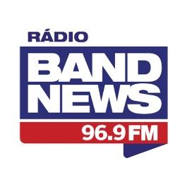 BandNews FM São Paulo