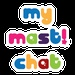 My Masti Chat Logo
