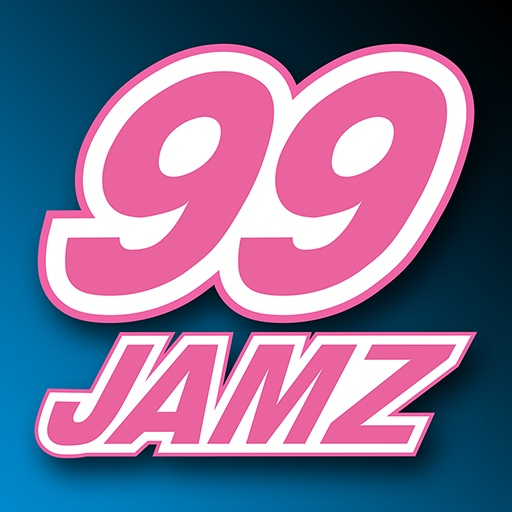 99 Jamz - WEDR