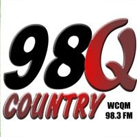 98Q Country - WCQM