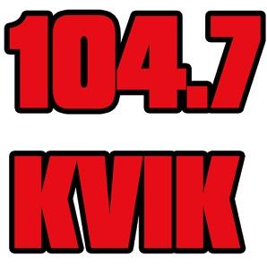 Classic Hits 104.7 - KVIK