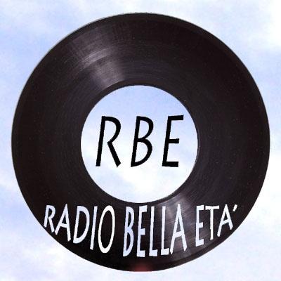 Radio Bella Età