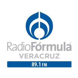 Radio Fórmula - Veracruz - XHAVR-FM