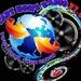 Labz Home Radio Logo