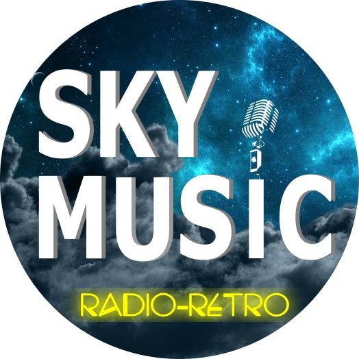 Skymusic Radio Retro