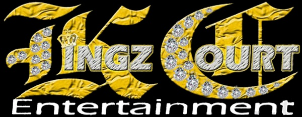 Kingz Court Radio - HubCity DJ's
