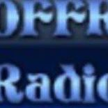 Discofox - FunRadio