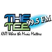 The Tee - KNTI