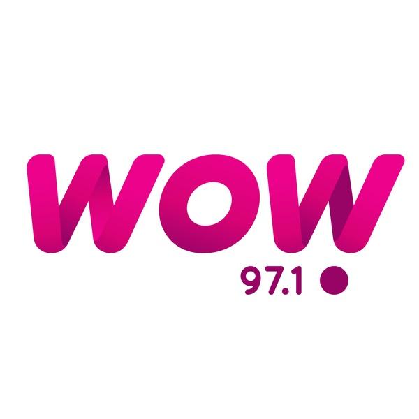 WOW 97.1 -  CHLX-FM