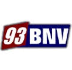 93BNV - WBNV