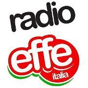 Radio Effe Italia 1