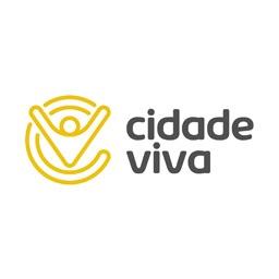 Radio Cidade Viva