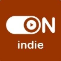ON Radio - ON Indie