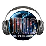 World Wide Collaborations (WWC)