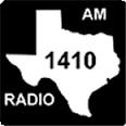 San Saba Radio - KNVR