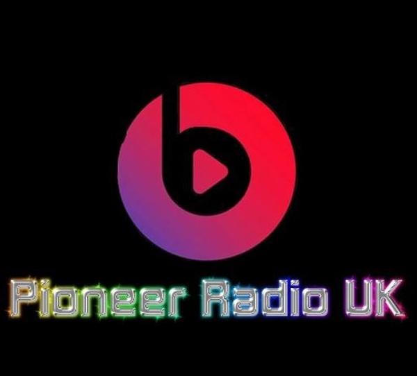 Pioneer Radio UK