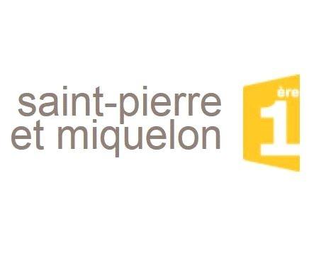Saint-Pierre & Miquelon 1ère Radio