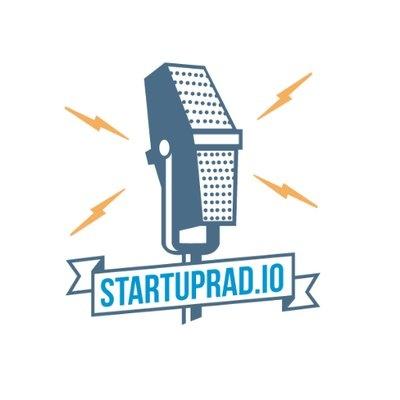Startup Radio