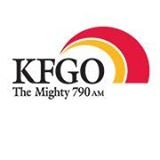 The Mighty 790 - KFGO