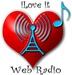 iLove it Logo