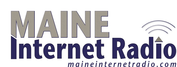 Maine Internet Radio - Mainely Alternative