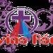 Divina Radio Logo
