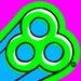 Bonnaroo Radio Logo