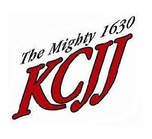 The Mighty 1630 - KCJJ