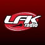 LFKradio - Main