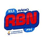 Rádio Bahia Nordeste (RBN)